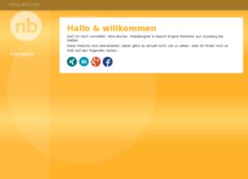 nb-medien-design.de