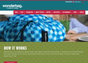 nb-wonderbag.com