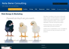 nb.notabenemarketing.com