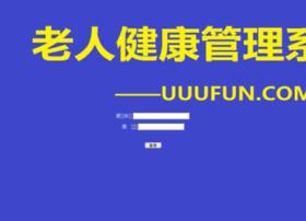 nb.uuufun.com