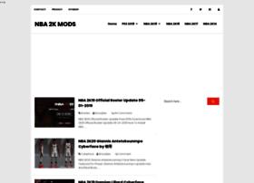 nba-2k-mods.blogspot.com