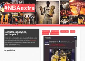 nba-extra.com
