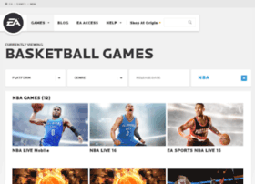 nba-live.easports.com