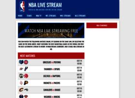 nba-stream.com