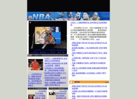 nba.sina.com