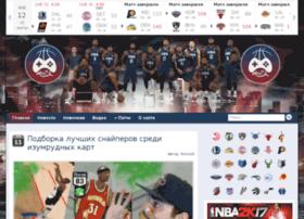 nba2k.ru