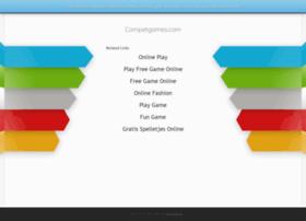 nba2kol.competgames.com