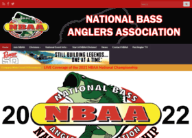 nbaa-bass.com