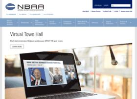 nbaa.com