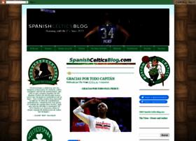 nbablognoticias.blogspot.com