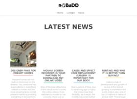 nbadd.net