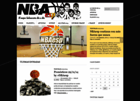 nbaesp.wordpress.com