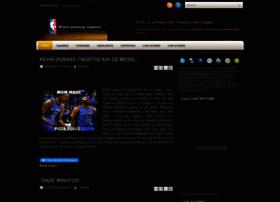 nbair24.blogspot.com