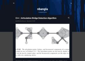 nbangla.blogspot.com