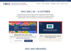 nbas.org.sg