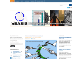 nbasis.wordpress.com