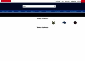 nbastore.com.au