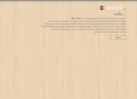 nbatrky.com