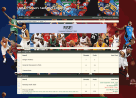 nbatroop2k14.boards.net