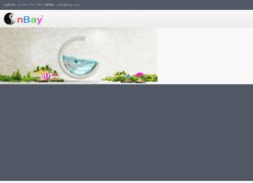 nbay.com