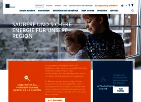 nbb-netzgesellschaft.de
