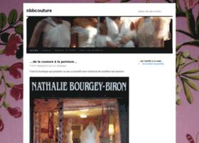 nbbcouture.wordpress.com