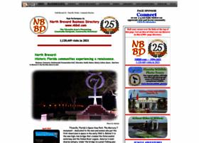 nbbd.com