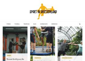 nbbl.sport-id.de