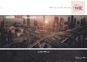 nbc-eg.com