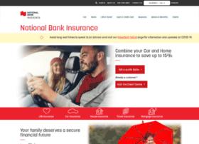 nbc-insurance.ca