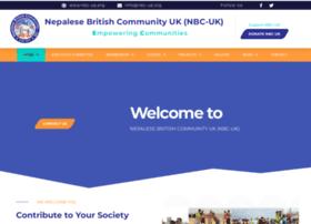 nbc-uk.org