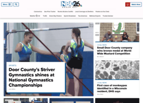 nbc26.com