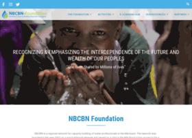 nbcbn.com