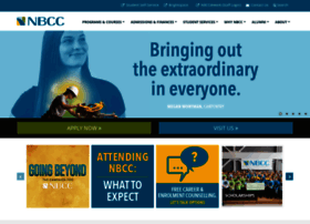 nbcc.ca