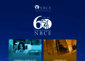 nbce.org