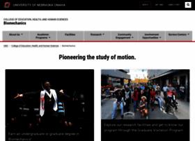 nbcf.unomaha.edu