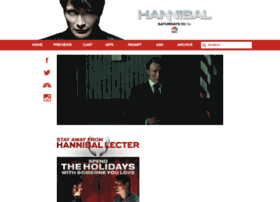 nbchannibal.tumblr.com