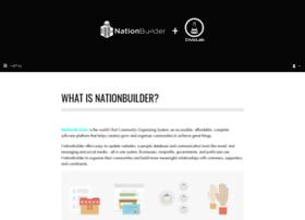 nbchicago.nationbuilder.com