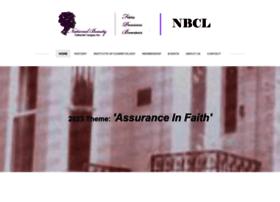 nbcl.info
