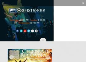 nbcornerstone.nextmeta.com