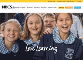 nbcs.nsw.edu.au
