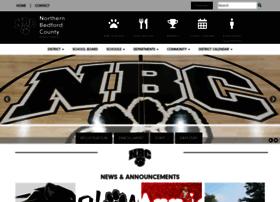 nbcsd.org
