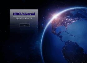 nbcuni-assets.mymediabox.com