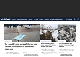 nbcv.newsvine.com