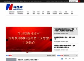 nbd.com.cn