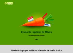 nbd.com.mx