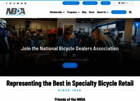 nbda.com