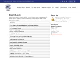 nbems.enrollware.com
