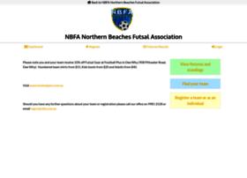 nbfa.spawtz.com