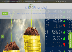 nbfinancial.com.au